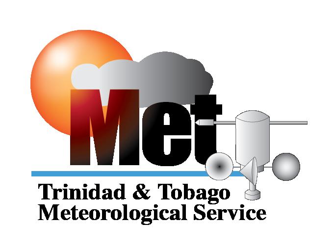 met logo
